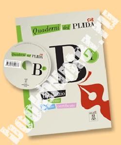 Quaderni del plida c2 download