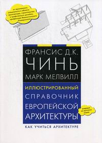 сапрыкина н а основы динамического формообразования в архитектуре